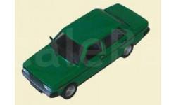 80) FIAT 131P   1978