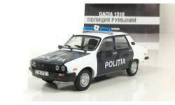 DACIA 1310 ПММ № 52