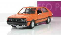 FSO Polonez Kultowe Auto N 9