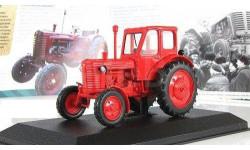 МТЗ-5 Тракторы № 35