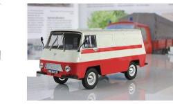 ROCAR TV41 (Румыния) АЛ СС № 180