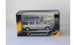 Volvo V70 2000-Cararama 1:43