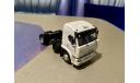 КАМАЗ-5460, масштабная модель, Start Scale Models (SSM), 1:43, 1/43