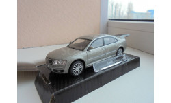 1/43 Cararama Audi A8