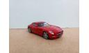 1/43 Mondo Motors Mercedes-Benz SLS AMG, масштабная модель, Суперкары. Лучшие автомобили мира, журнал от DeAgostini, scale43