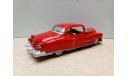 1/43 Kinsmart Cadillac 1953 Eldorado (Кинсмарт) модель-игрушка, масштабная модель, scale43