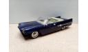 New Ray Chrysler C300 1957 Нью Рэй, масштабная модель, New-Ray Toys, scale43