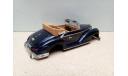 New Ray Mercedes-Benz 300SL 1955 Нью Рэй, масштабная модель, New-Ray Toys, scale43, Chevrolet