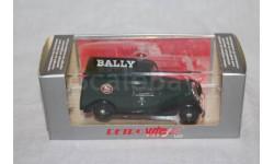 Mercedes 170 van BALLY AROLA  Vitesse   1/43, масштабная модель, 1:43, Mercedes-Benz