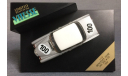 Mercedes 300SE #100 Vitesse 1/43, масштабная модель, Mercedes-Benz, scale43