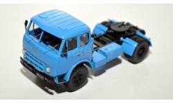 МАЗ-504Г Ad Modum