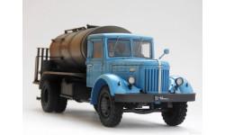 МАЗ 200 Д-164 из КИТа AVD