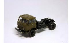 МАЗ-508В  Ad Modum
