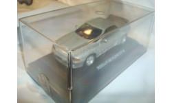 1:43   Ниссан Nissan Skyline GT-R  ОБМЕН