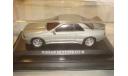 1:43   Ниссан Nissan Skyline GT-R  ОБМЕН, масштабная модель, 1/43