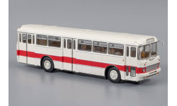 Икарус - 556, масштабная модель, 1:43, 1/43, Classicbus, Ikarus
