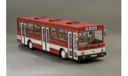 ЛИАЗ-5256