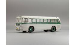 ЗИС-129 55-маршрут