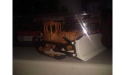Трактор ДЗ-109 Т 2