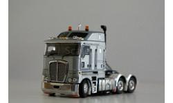 1/50 тягач Kenwortn K200 грузовик 1:50 редкий, масштабная модель, Kenworth, Drake