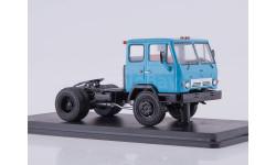 Каз-608В седельный тягач SSM