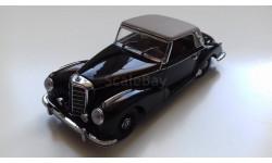 Mercedes-Benz 300S 1951-55г. (Minichamps)