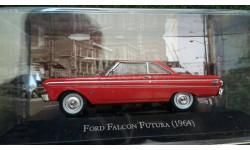 Ford Falcon Futura 1964 (Altaya)