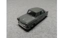 DKW Junior 1959-63г. (Vitesse), масштабная модель, scale43