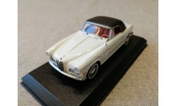 BMW 503 soft top 1956-59г. (Detail Cars)