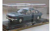 1/43 TATRA 613 Masini de Legenda №58 -IXO, масштабная модель, 1:43