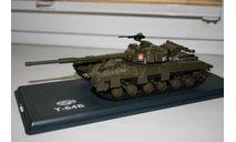 1/43 Т-64Б- Танк - SSM, масштабная модель, scale43