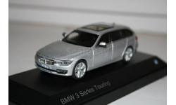 1/43 BMW 3 Series Touring - Paragon