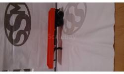 П/прицеп Одаз-9370 красный