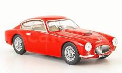 1:43 Fiat 8V Zagato rot 1952, масштабная модель, 1/43, Starline