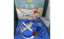 1:144 Boeing C-97G Stratofreighter Angel Deliverance AA31002 L.E. 4000pcs.№0833, масштабные модели авиации, Corgi, scale144