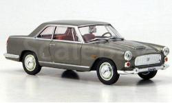 1:43 Lancia Flaminia Coupe 3B, met.-grau 1962, масштабная модель, 1/43, Starline
