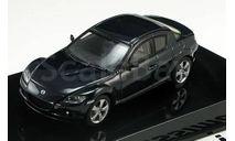 1:43 Mazda RX-8 Coupe 2003 dunkelgrün-metallic, масштабная модель, 1/43, Autoart