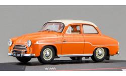 Syrena 102 1962 Ist Models