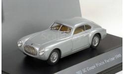 Cisitalia 202 SC Coupe Pinin Farina 1948 Starline