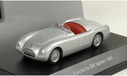 Cisitalia 202 Spyder 1947 Starline