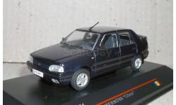Dacia Supernova ''Clima'' 1999 Ist Models, масштабная модель, 1:43, 1/43