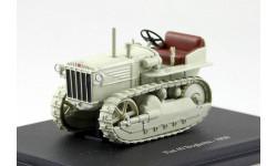 Fiat 40 Boghetto 1939 Hachette
