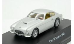 Fiat 8V Zagato 1952 Starline