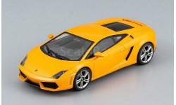 Lamborghini Gallardo LP560-4 AUTOart