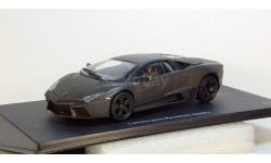 Lamborghini Reventon 2007 Leo Models, масштабная модель, scale43
