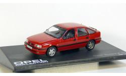 Opel Vectra A GL 1988-1995 Eaglemoss
