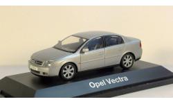 Opel Vectra C 2002 Schuco