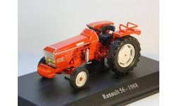 Renault 56 1968 Universal Hobbies
