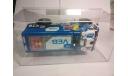 КамАЗ-4326 ралли #502 DiP №243269 редкий 03 из 36 шт., масштабная модель, DiP Models, 1:43, 1/43