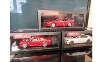Три модели БМВ,Е31,Е60,F01, масштабная модель, BMW, Renn Miniatures, scale43